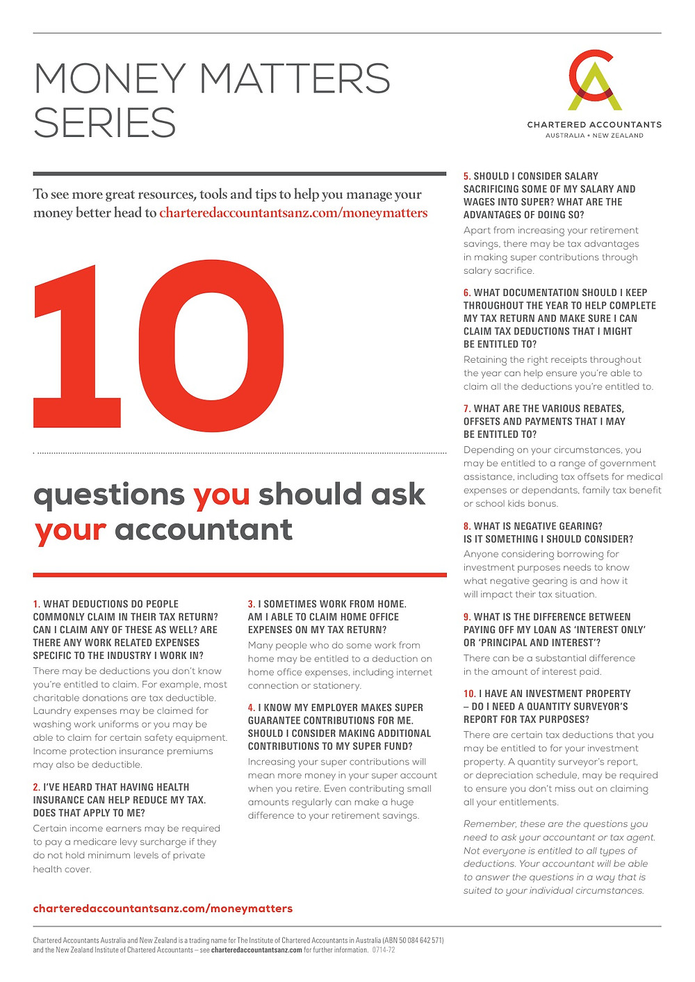 10 Questions you should ask your accountant.jpg