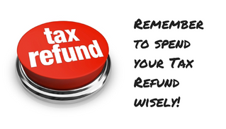 Check out our guide to lodging your Tax Return