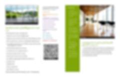 แผนพับใหญ่-Page2.jpg