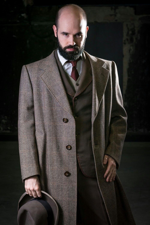 Enzo Battaglia
