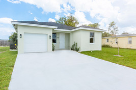 Hankin Homes 3616