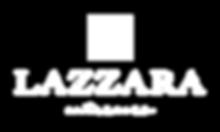 Lazzara-Logo.png