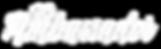 Ambassador-Logo-Large.png