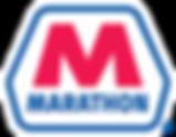 Marathon_Oil_logo.png