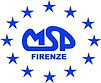 logo mspfirenze.jpg