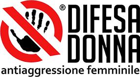 DIFESA DONNA.png