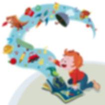 dia-internacional-del-libro-infantil-kid