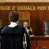 avvocato.jpg