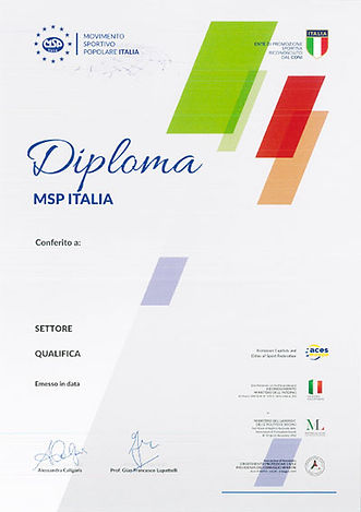 diploma smp.jpg