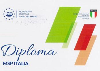 diploma smp_edited.jpg