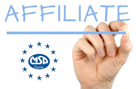 affiliate msp.png