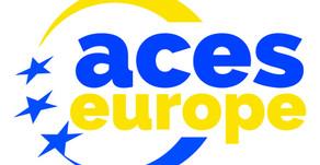 Diploma MSP: l'unico con validità europea