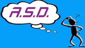 Vuoi costituire una ASD?