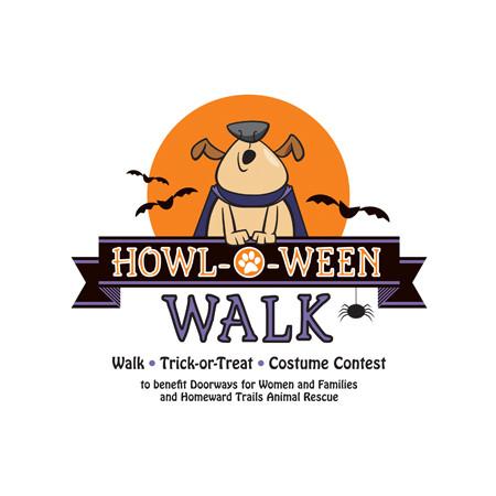 Howl-O-Ween.jpg