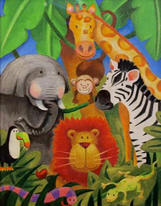 Jungle-5x5.jpg