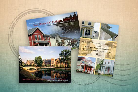 TGPPostcards.jpg