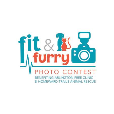 FitFurry.jpg