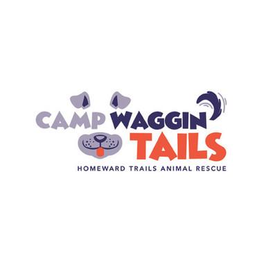 CampWagginTails.jpg