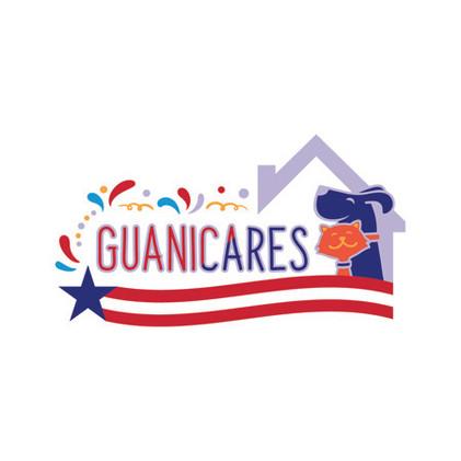 GuaniCARES-Logo.jpg