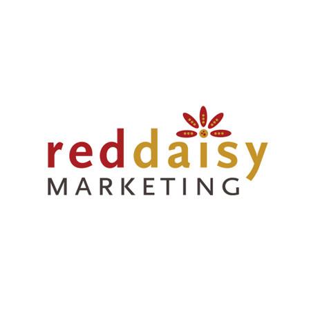 RedDaisy.jpg