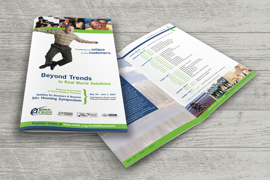 NAHB-Brochure.jpg