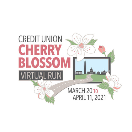 CUCB2021-Virtual-White.jpg