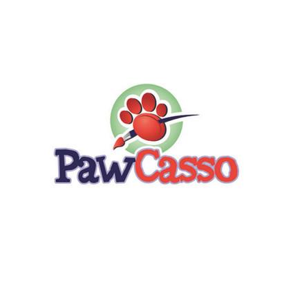 PawCasso-Logo.jpg