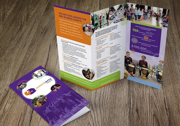 UAC-Brochure2.jpg