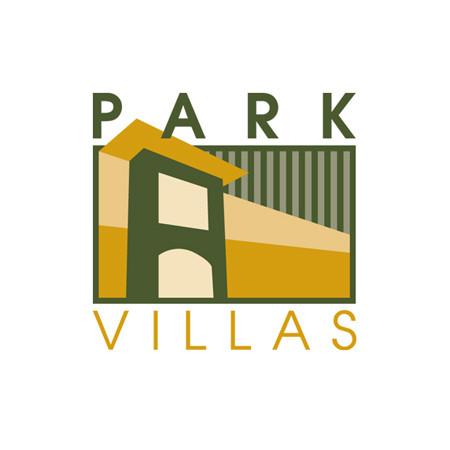 ParkVillas.jpg