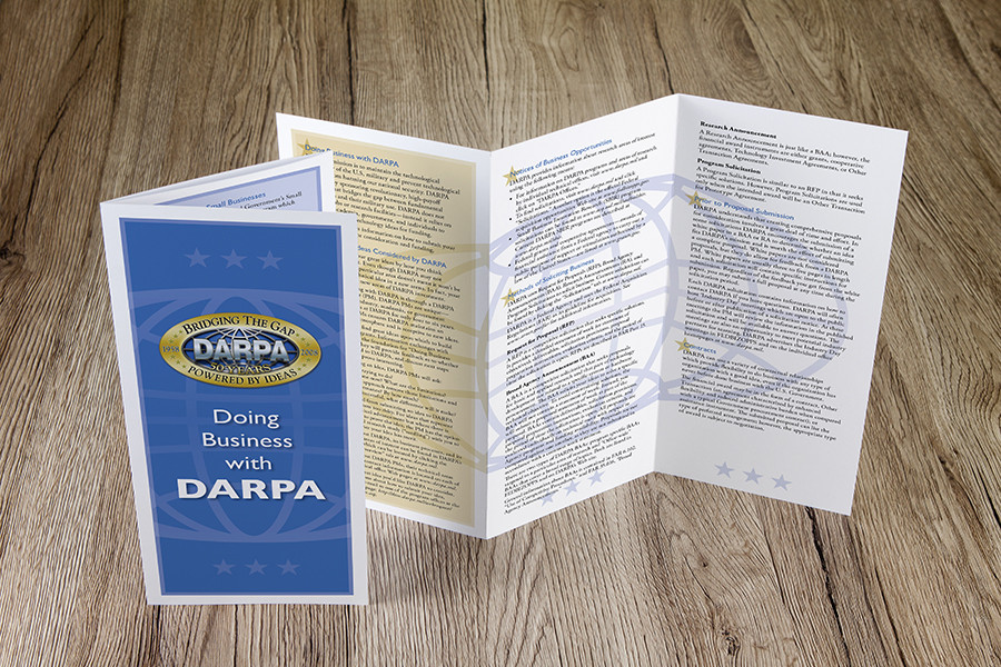 DARPA2.jpg