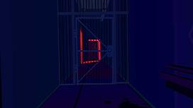 capture00010_website.jpg