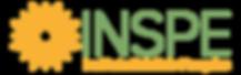 Logo-Inspe.png