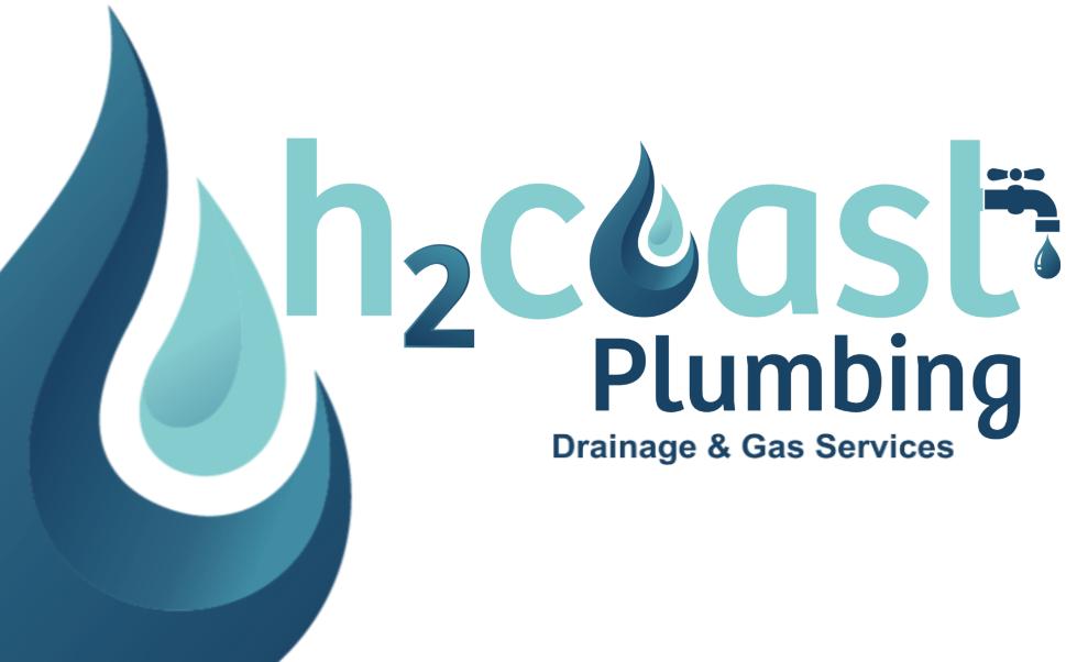 h2coast logo.PNG