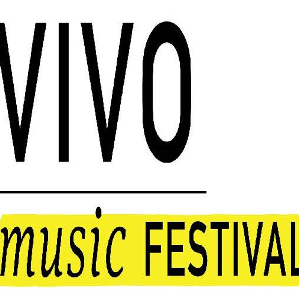 VIVO Innovators Benefit Concert