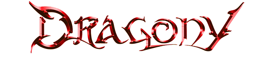 dragony_logo_red_glow.png