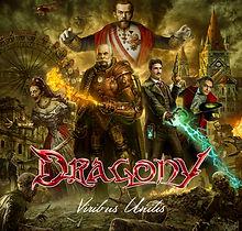 Dragony_ViribusUnitis_Artwork_NPR_Final4