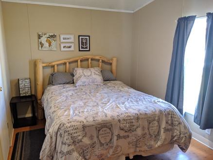 Sierra _ #1 Guest Room 1.jpg