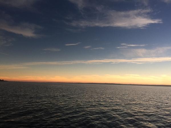 Lake McConaughy | United States | Lakemacvacations com