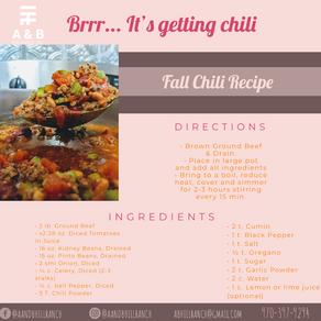 Crock-Pot Beef Recipes Everyone Can Follow