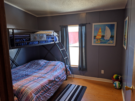 Sierra _ #1 _kids room_.png
