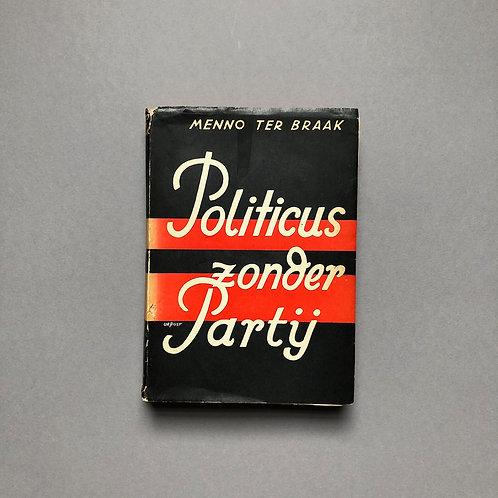 Politicus zonder Partij