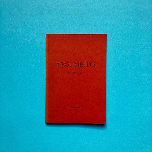 Zeldzaam en kleurrijk kunstenaarsboek