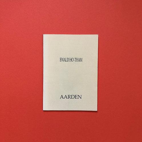 Luxe-exemplaar met voorwoord van Jules Deelder