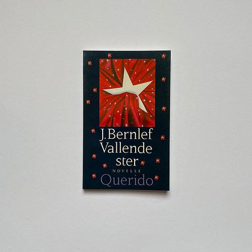 Voor Campert van Bernlef