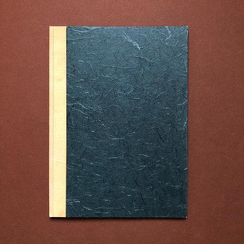 Luxe-exemplaar met originele litho