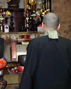 仏壇供養.jpg