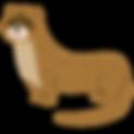animal_itachi.png