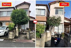 和歌山市 庭木剪定.jpg