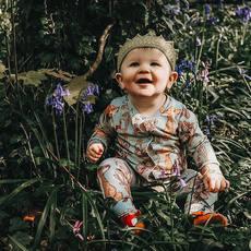 littleswallowshop_1589885924161.jpg