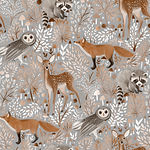 10585397_Brown_and_grey_-Forest-Animals-